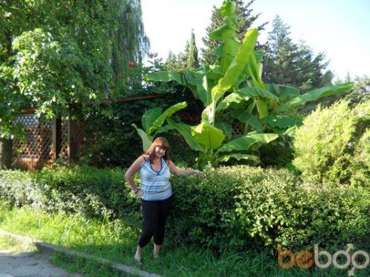 Фото девушки olik, Москва, Россия, 29