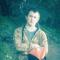 Фото мужчины Саша, Санкт-Петербург, Россия, 20