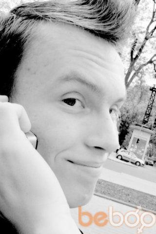Фото мужчины Клим, Одесса, Украина, 28