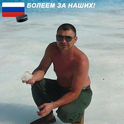 Фото мужчины IGOR, Амурск, Россия, 40
