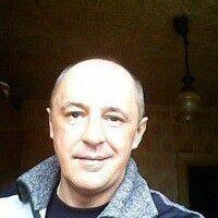 Фото мужчины Александр, Полоцк, Беларусь, 45