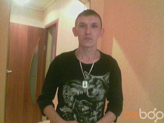Фото мужчины василий, Волгоград, Россия, 35