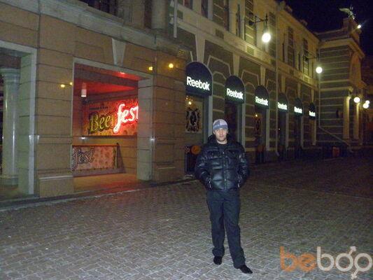 Фото мужчины любитель, Хабаровск, Россия, 28