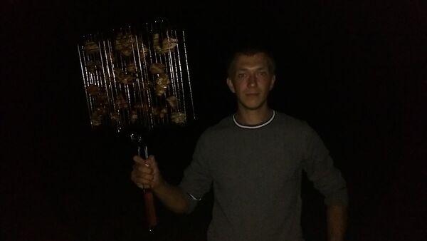 Фото мужчины Viktor, Умань, Украина, 23
