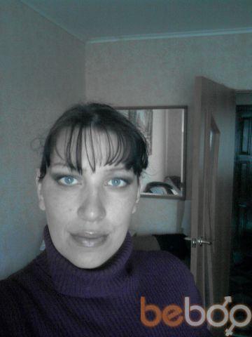 Фото девушки Natasha, Калининград, Россия, 38