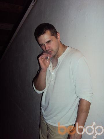 Фото мужчины Kreenk, Красноярск, Россия, 37