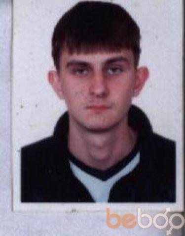 Фото мужчины горбатый, Усть-Каменогорск, Казахстан, 52