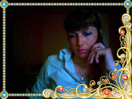 Фото девушки Rusalocika, Калараш, Молдова, 32