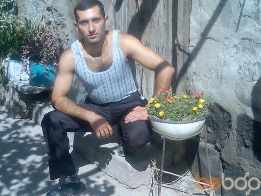 Фото мужчины dav1985, Ереван, Армения, 33