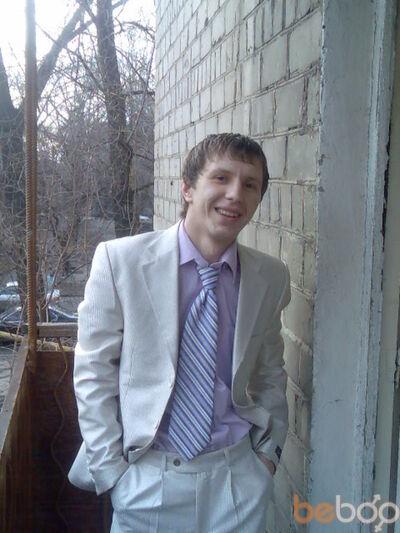 Фото мужчины юрец, Донецк, Украина, 32