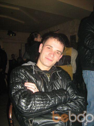 Фото мужчины Андрей, Дубоссары, Молдова, 30