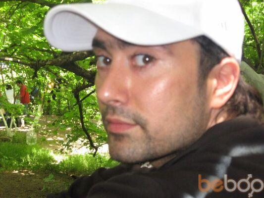 Фото мужчины stilist, Баку, Азербайджан, 38