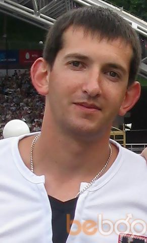 Фото мужчины александр, Новогрудок, Беларусь, 34