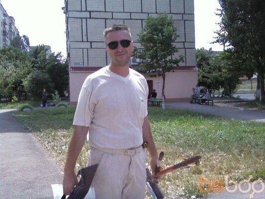 Фото мужчины pacha, Кривой Рог, Украина, 47