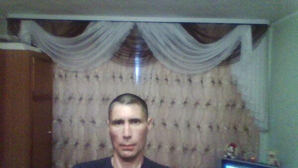 Фото мужчины рафис, Нефтекамск, Россия, 36