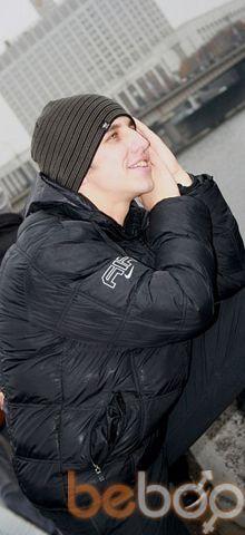 Фото мужчины nosik, Рязань, Россия, 27