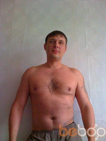 Фото мужчины Alexej, Саратов, Россия, 38