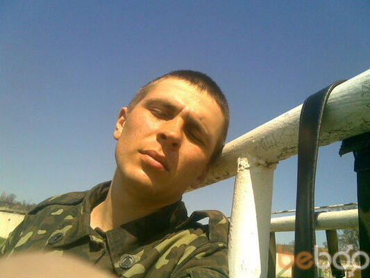 Фото мужчины VeriOVO4KA, Харьков, Украина, 27