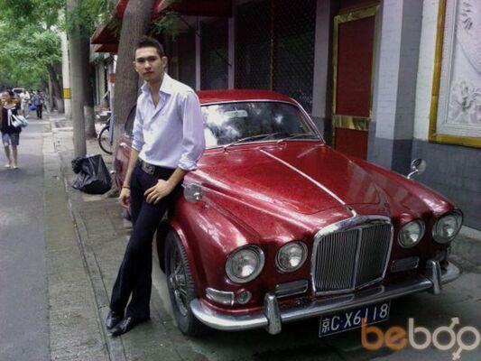 Фото мужчины vaca, Алматы, Казахстан, 37