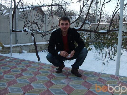 Фото мужчины andrei, Кишинев, Молдова, 32