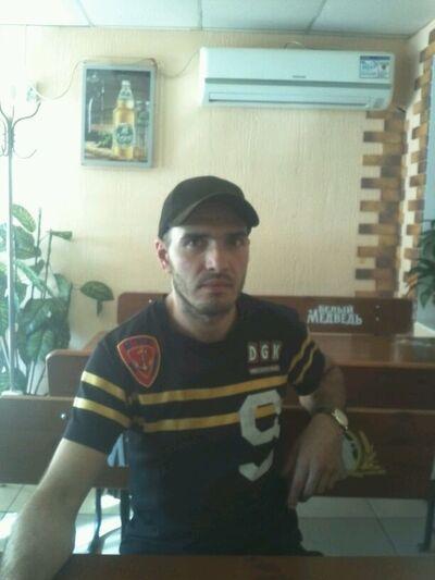 Фото мужчины Николай, Усть-Каменогорск, Казахстан, 33