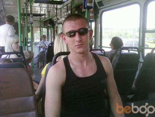 Фото мужчины Garik, Москва, Россия, 30