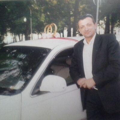 Фото мужчины Вася, Москва, Россия, 42
