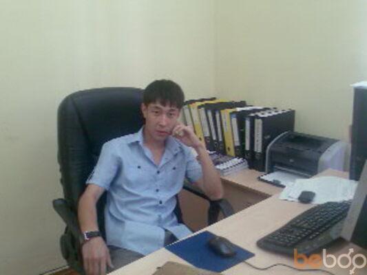 Фото мужчины im so, Ташкент, Узбекистан, 37