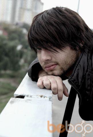 Фото мужчины performator, Кишинев, Молдова, 25