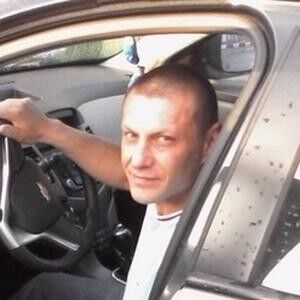 Фото мужчины дмитрий, Нижний Новгород, Россия, 41