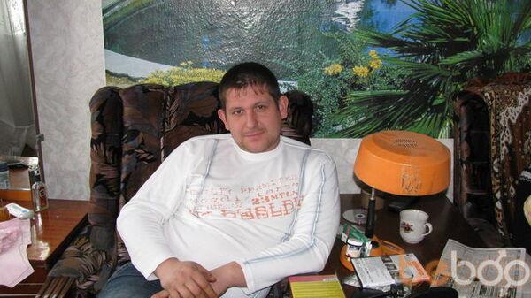Фото мужчины vitos26, Пятигорск, Россия, 39