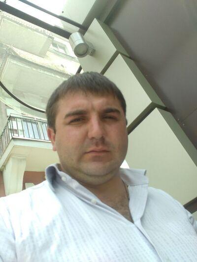 Фото мужчины Алекс, Ростов-на-Дону, Россия, 29