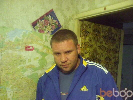 Фото мужчины 0431432, Симферополь, Россия, 36