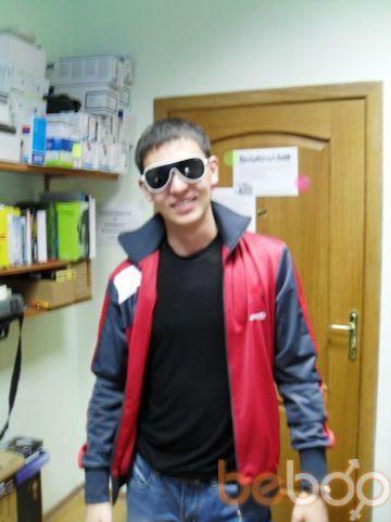 Фото мужчины Bair, Улан-Удэ, Россия, 33