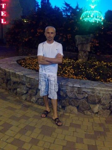 Фото мужчины Ярослав, Киев, Украина, 33