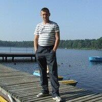Фото мужчины Эдуард, Минск, Беларусь, 35
