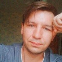 Фото мужчины Марат, Казань, Россия, 30