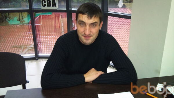 Фото мужчины robson55, Сочи, Россия, 41