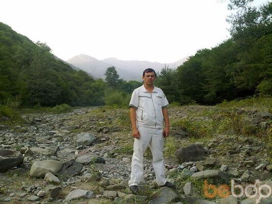 Фото мужчины elish, Барда, Азербайджан, 34
