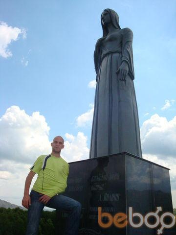 Фото мужчины Красавчик, Усть-Каменогорск, Казахстан, 28
