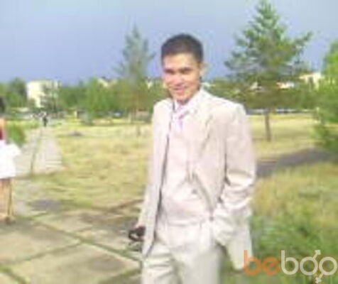 Фото мужчины 87022323949, Костанай, Казахстан, 29