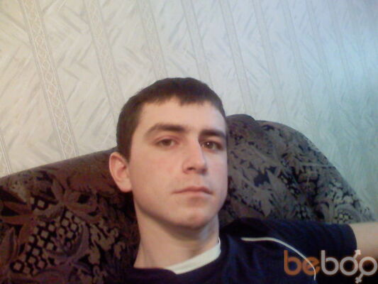 Фото мужчины qwerty, Саратов, Россия, 26