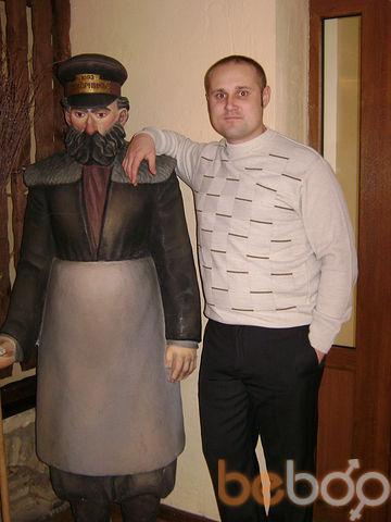 Фото мужчины Trevis, Черкассы, Украина, 33