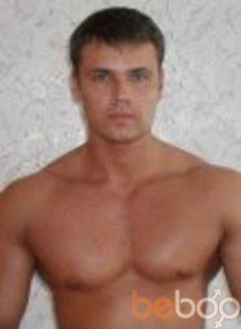 Фото мужчины anka, Худжанд, Таджикистан, 32