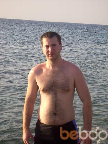 Фото мужчины superboy, Кишинев, Молдова, 30