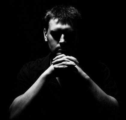 Фото мужчины Серый, Саранск, Россия, 39
