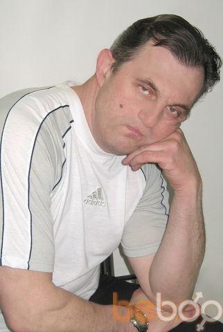 Фото мужчины goldgreen, Киев, Украина, 47