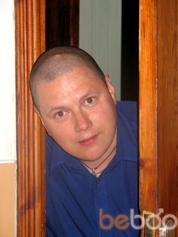 Фото мужчины redb, Москва, Россия, 40