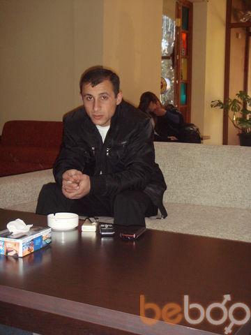 Фото мужчины ARTUR111333, Ереван, Армения, 30