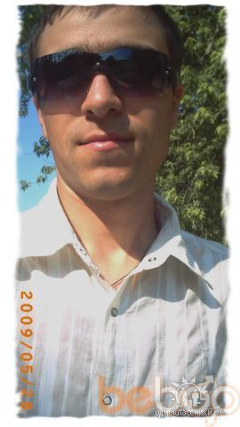 Фото мужчины virus, Бельцы, Молдова, 31